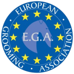 Logo European Grooming Association